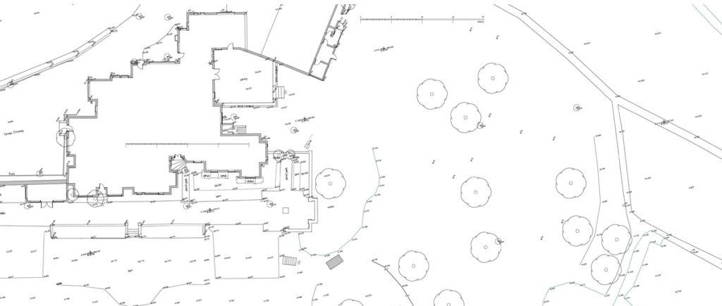 garden-survey-drawing-1