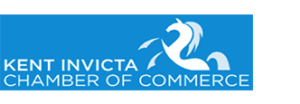 Kent Chamber of commerce logo